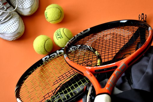 How to win the Inner Tennis game