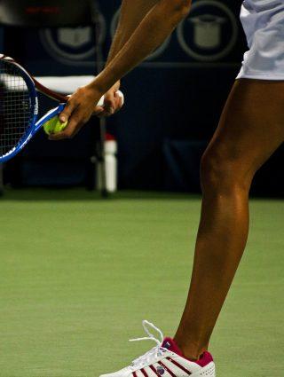 tennis-63733_1920